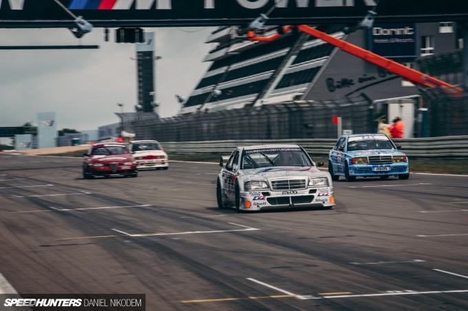 24H-Nürburgring-Speedhunters-bmwjogge-8496