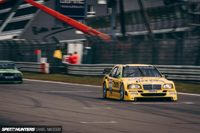 24H-Nürburgring-Speedhunters-bmwjogge-8508