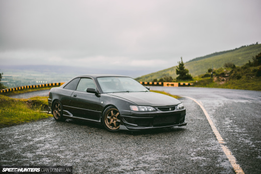 AE111_Toyota Levin_Bomex_Pic_By_CianDon(2)