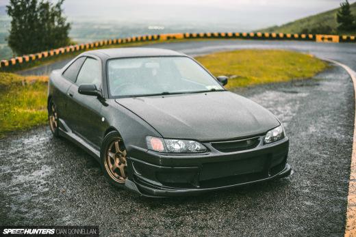AE111_Toyota Levin_Bomex_Pic_By_CianDon(4)
