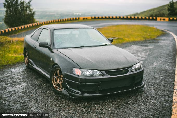AE111_Toyota Levin_Bomex_Pic_By_CianDon (4)
