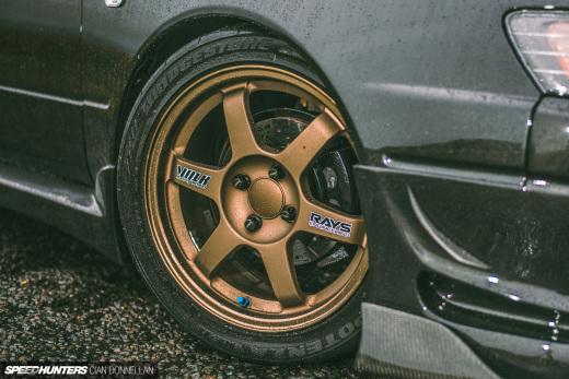 AE111_Toyota Levin_Bomex_Pic_By_CianDon(7)