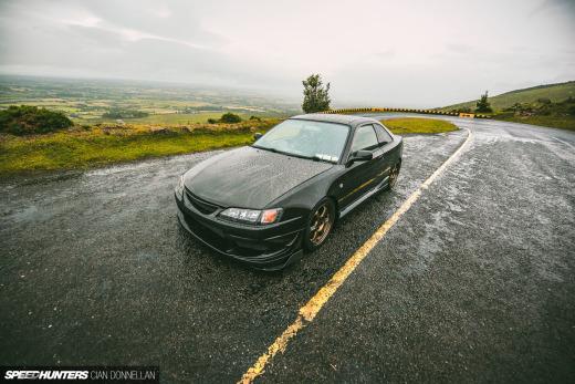 AE111_Toyota Levin_Bomex_Pic_By_CianDon(8)