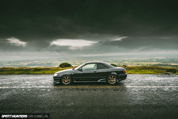 AE111_Toyota Levin_Bomex_Pic_By_CianDon (9)