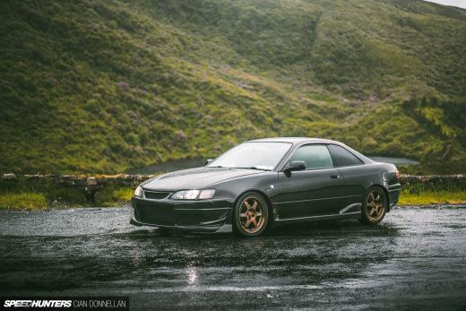 AE111_Toyota Levin_Bomex_Pic_By_CianDon(10)