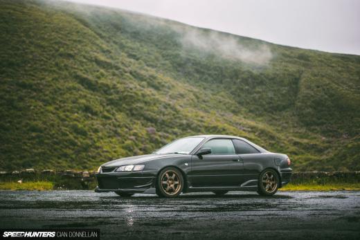 AE111_Toyota Levin_Bomex_Pic_By_CianDon(11)