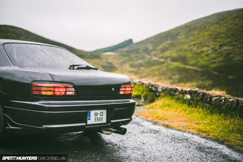 AE111_Toyota Levin_Bomex_Pic_By_CianDon(14)