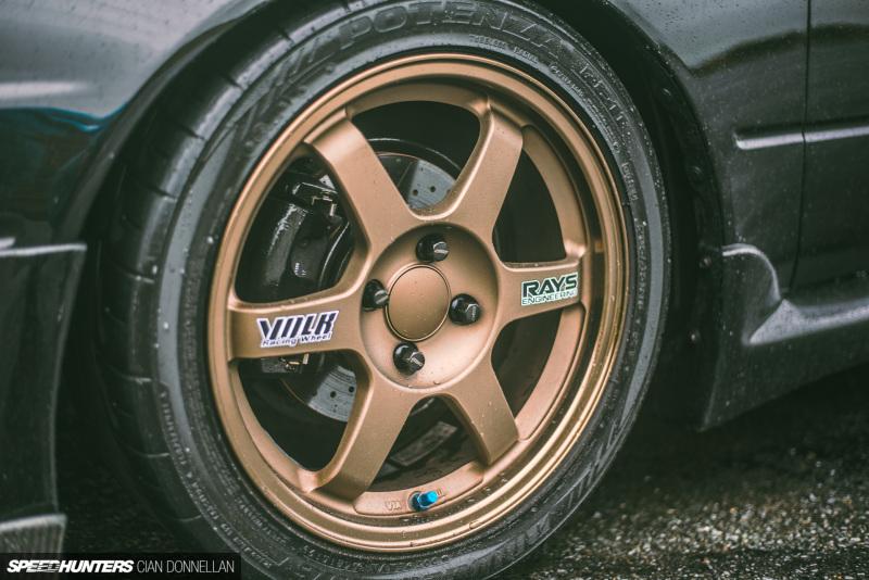 AE111_Toyota Levin_Bomex_Pic_By_CianDon(15)