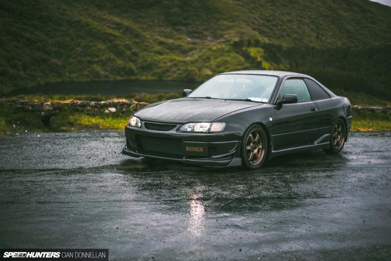AE111_Toyota Levin_Bomex_Pic_By_CianDon(16)
