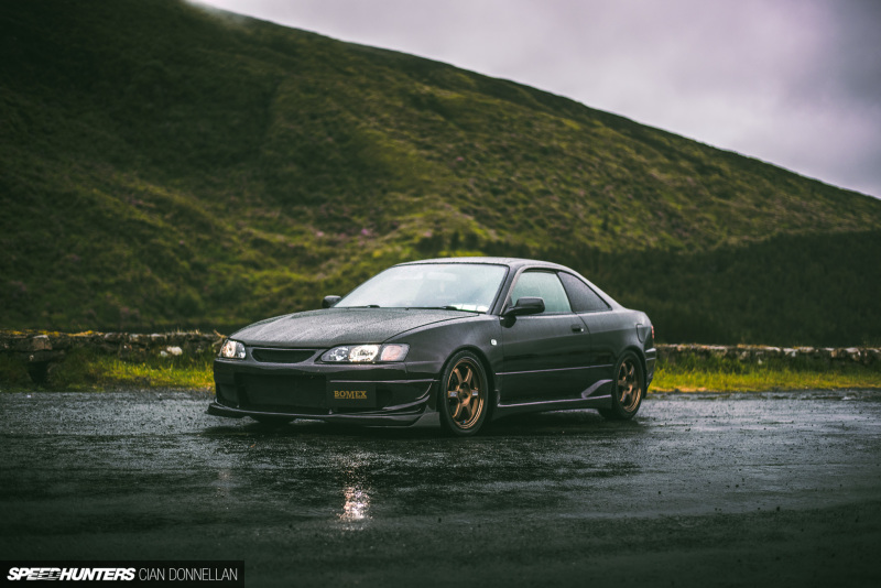 AE111_Toyota Levin_Bomex_Pic_By_CianDon(17)