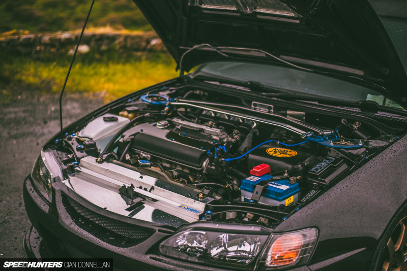 AE111_Toyota Levin_Bomex_Pic_By_CianDon(18)