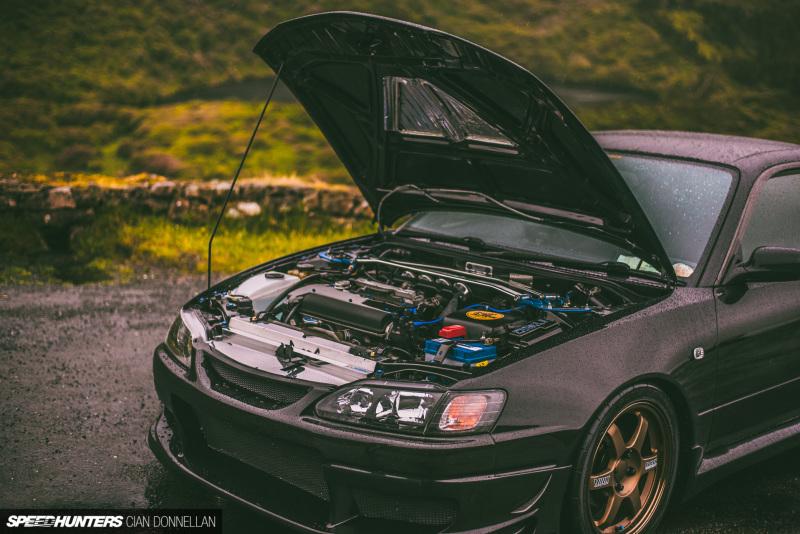 AE111_Toyota Levin_Bomex_Pic_By_CianDon(19)