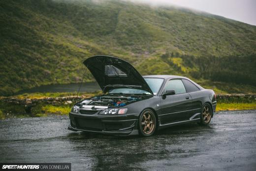 AE111_Toyota Levin_Bomex_Pic_By_CianDon(20)