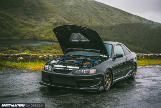 AE111_Toyota Levin_Bomex_Pic_By_CianDon(22)