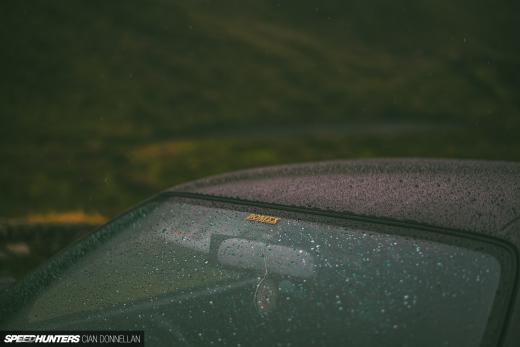 AE111_Toyota Levin_Bomex_Pic_By_CianDon(25)