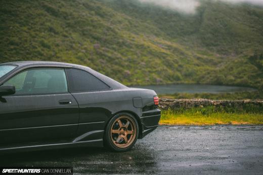 AE111_Toyota Levin_Bomex_Pic_By_CianDon(27)