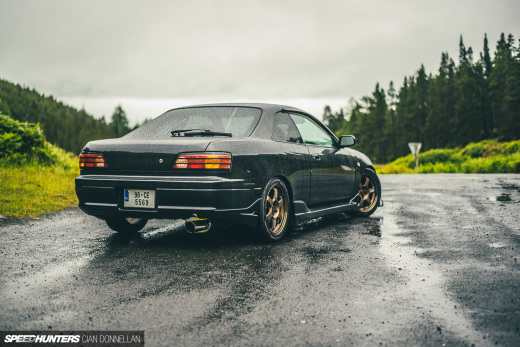 AE111_Toyota Levin_Bomex_Pic_By_CianDon(29)