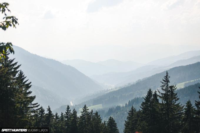 dmec-austria-2021-by-wheelsbywovka-5