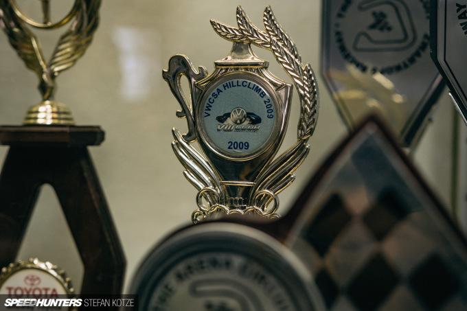 stefan-kotze-speedhunters-the-machining-man-speedhunters (88)