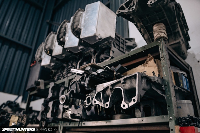 stefan-kotze-speedhunters-the-machining-man-speedhunters (24)