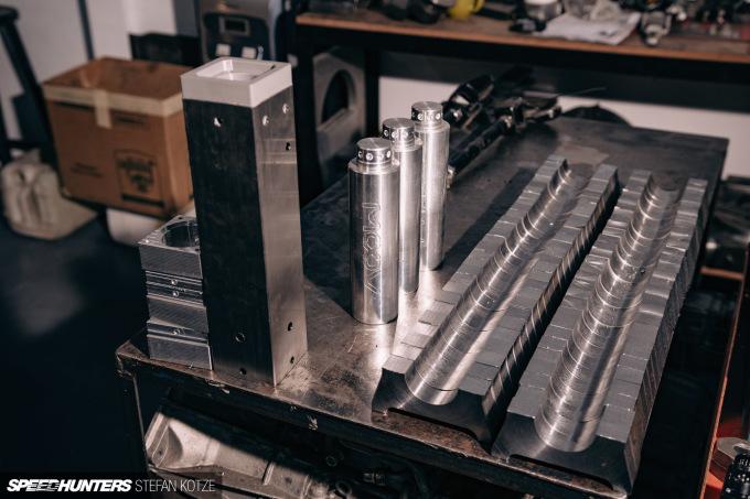 stefan-kotze-speedhunters-the-machining-man-speedhunters (1)