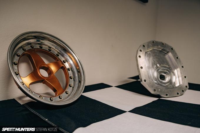 stefan-kotze-speedhunters-the-machining-man-speedhunters (77)