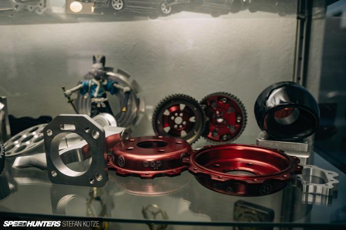 stefan-kotze-speedhunters-the-machining-man-speedhunters (81)