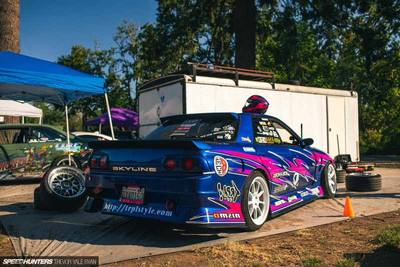 2021-Final-Bout-NW-Preview_Trevor-Ryan-Speedhunters_001_9946