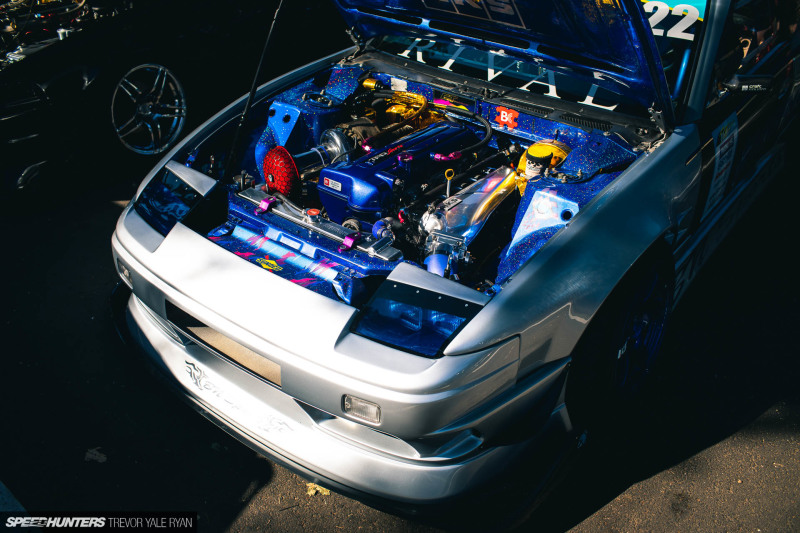2021-Final-Bout-NW-Preview_Trevor-Ryan-Speedhunters_003_0001