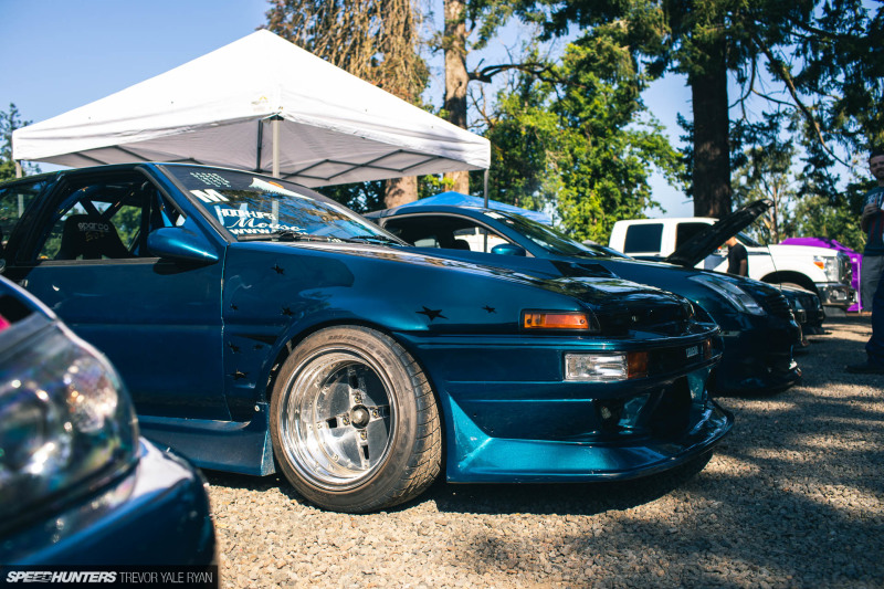 2021-Final-Bout-NW-Preview_Trevor-Ryan-Speedhunters_004_0003