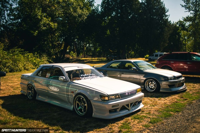 2021-Final-Bout-NW-Preview_Trevor-Ryan-Speedhunters_005_0006
