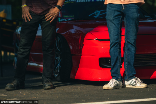 2021-Final-Bout-NW-Preview_Trevor-Ryan-Speedhunters_007_0041