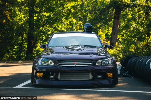 2021-Final-Bout-NW-Preview_Trevor-Ryan-Speedhunters_013_0077