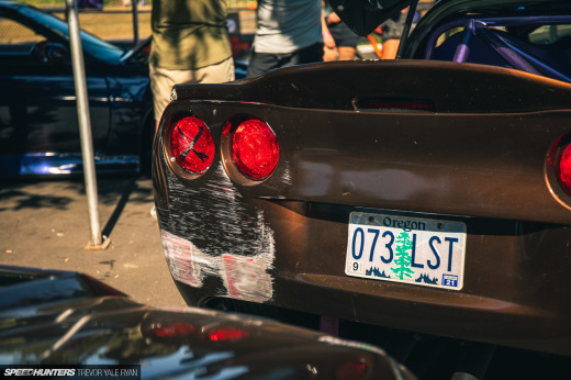 2021-Final-Bout-NW-Preview_Trevor-Ryan-Speedhunters_014_0078