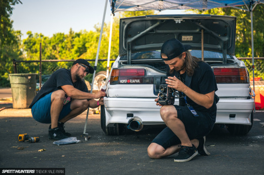 2021-Final-Bout-NW-Preview_Trevor-Ryan-Speedhunters_022_0117