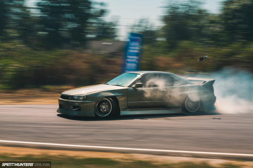 2021-Final-Bout-NW-Preview_Sara-Ryan-Speedhunters_100_56