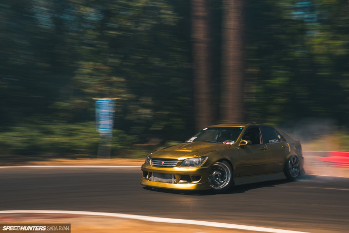 2021-Final-Bout-NW-Preview_Sara-Ryan-Speedhunters_101_51