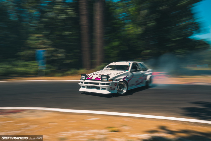 2021-Final-Bout-NW-Preview_Sara-Ryan-Speedhunters_105_53