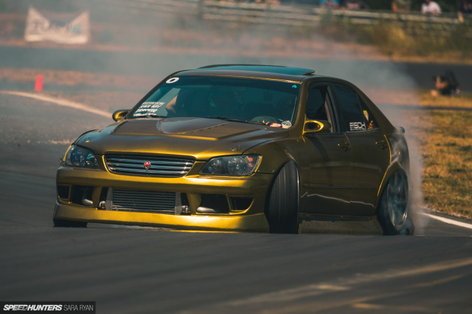 2021-Final-Bout-NW-Preview_Sara-Ryan-Speedhunters_104_102