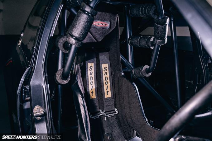 stefan-kotze-mazda-powered-bmw-e30-speedhunters (59)