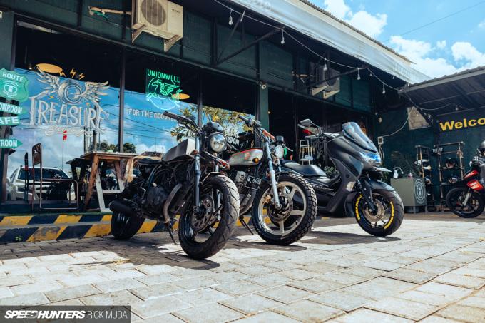 Speedhunters_Treasure_Garage_Bali_ARD_0866