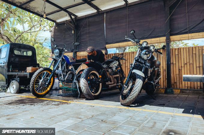 Speedhunters_Treasure_Garage_Bali_ARD_0868