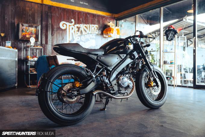 Speedhunters_Treasure_Garage_Bali_ARD_0882