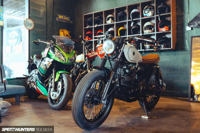 Speedhunters_Treasure_Garage_Bali_ARD_0884