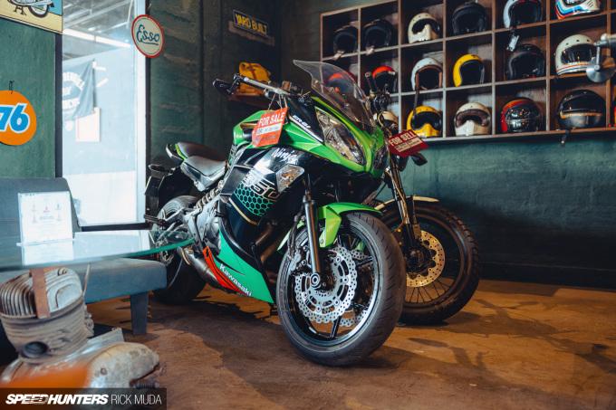 Speedhunters_Treasure_Garage_Bali_ARD_0885