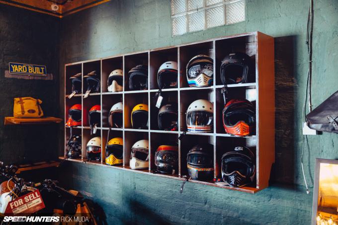 Speedhunters_Treasure_Garage_Bali_ARD_0888