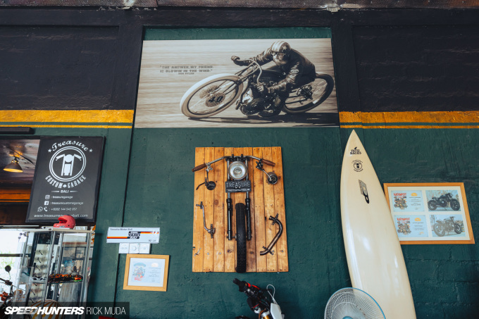 Speedhunters_Treasure_Garage_Bali_ARD_0913