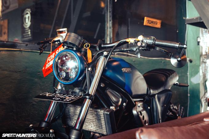 Speedhunters_Treasure_Garage_Bali_ARD_0951