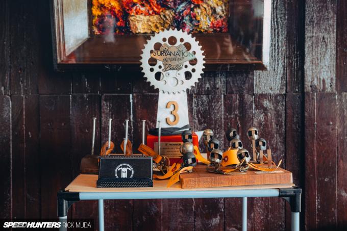 Speedhunters_Treasure_Garage_Bali_ARD_0960