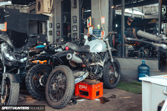 Speedhunters_Treasure_Garage_Bali_ARD_0977